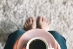 6 Things Every Coffee Lover Should Know