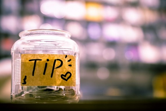 Food World News - Pho 79 Florida Restaurant Reported Stealing Tips From Employees