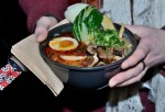 Food World News - Where to find the best ramen in Japan