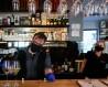 Food World News - Seven Ways Social Distancing Will Change Restaurants