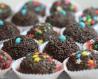 Brigadeiro Chocolate