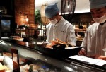 Food World News - Families of Restaurant Employees Affected by COVID-19 to Receive Grants from CORE and Capital One