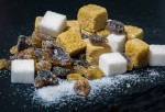Food World News - High sugar foods