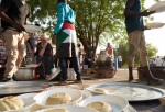 Khartoum Protests Continue As Military Delays Ceding Power