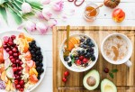Breast Cancer Diet: Foods to Eat and Foods to Avoid
