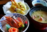 5 Japanese Meals You Should Try Cooking