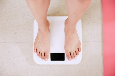 Quarantine Weight Gain: Causes and Tips to Cope Up