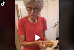 Woman Reveals What McDonald's Hamburger and Fries Looks Like After Keeping It for 24 Years