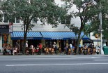 Adults With COVID-19 Twice Likely to Dine Out At A Restaurant, CDC Says