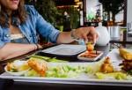 6 Unhealthiest Fast-Food Restaurants, New Data Reveals