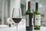 Top French Wines: the Bordeaux Region