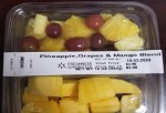 Listeria Contamination: FDA Recalls Variety of Fresh-Cut Fruits From Walmart Stores