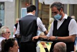 How Restaurants Worldwide are Adapting to Coronavirus Safety Concerns