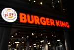 A Futuristic Look For Burger King Is On The Way For 2021