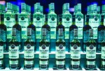 Bacardi Announces Plans to Go 100% Biodegradable by 2023