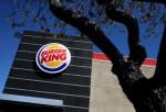 Burger King Invokes the Ghost of Ronald McDonald in Latest Halloween Prank