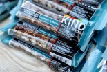 Kind Bars Acquired By Mars For $5 Billion Price Tag