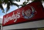 Wendy's Makes A Bid For Nearly 400 Bankrupt Restaurants