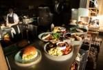 Post-Pandemic Fast-Food Trends To Look Out For