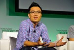 IPO-Ready DoorDash: What You Need To Know