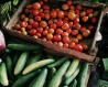 How You Can Sell Your Produce to Local Restaurants