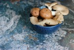 Welcoming 2021 With Mushrooms: Reasons Why It Will Continue To Trend
