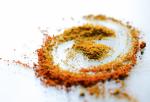 4 Good Reasons to Consume Turmeric