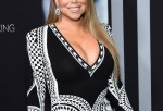 Mariah Carey Launches Her Own Cookie Brand Ahead of Christmas Season