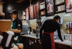 Starbucks 'Secret Menu' Drinks for the Holidays That You Need To Try
