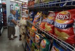 Frito-Lay Introduces Its 'Make Your Own' Variety Pack