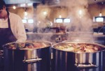 Preventing Commercial Kitchen Fires
