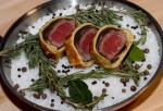 Beef Wellington: An Extraordinary Treat for the Holidays