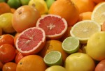Here's Why Grapefruits Can Be Dangerous