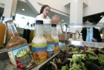 FDA Decides To Stop Regulating French Dressing