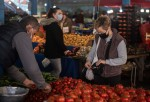 Too Lazy To Wash Your Produce? Study Says Not Doing So Is Dangerous