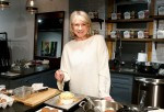 Try Martha Stewart's Chicken Potpie for a new Comfort Food
