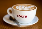 Costa Coffee Offers 50% off the Entire Menu and New Vegan Options