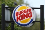 Burger King Launches New Logo After 20 Years as Part of Enormous Rebranding