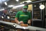 Fast Food Items That Bid Farewell in 2020