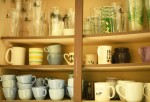 Hate Mess? Here are Kitchen Hacks and Tricks for Cupboard Organization