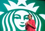 Starbucks Pledges $100 Million To Help Small Businesses, Communities in Light of Black Lives Matter Campaign