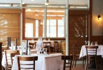 Opening a Restaurant? Here are the Top 3 Construction Challenges