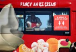 About a Thousand Employees from an Ice Cream Company Undergoes Quarantine as Their Product tests Positive for COVID-19
