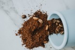 Can Drinking Dark Roast Coffee Help You Lose Weight?