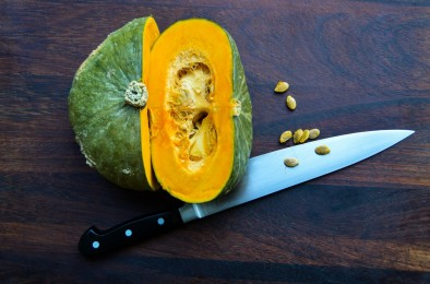 Butternut Squash: What Makes It One of the Most Searched Food Trends on East Coast in 2020