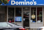 The No. 1 Pizza Chain of 2021: Who Will It Be?