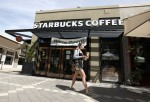 Starbucks To Help Washington State Speed up Its COVID-19 Vaccine Rollout