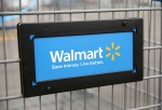 Walmart's Slammed by a Complaint from FTC as allegedly Mislabeled USA Products