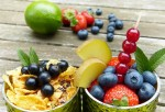 Fructose Intolerance: Causes, Symptoms, and Management