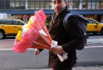 Lobster Tail Bouquet and Charcuterie Bouquet: 2 of the Wildest Edible Bouquets You Can Give on Valentine's Day